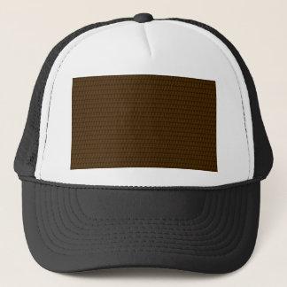 goldleaf.png trucker hat