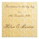 zazzle_invitation2