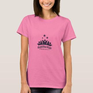 GoldStar Kids T-Shirt