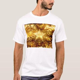 GoldStar Shirt1 T-Shirt