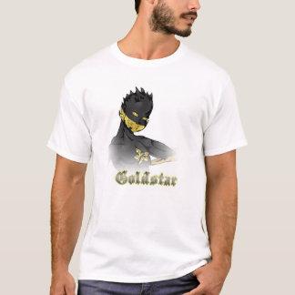 Goldstar (two) T-Shirt