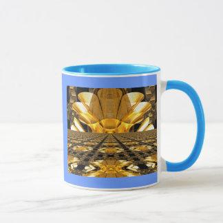 GoldStd002a Mug