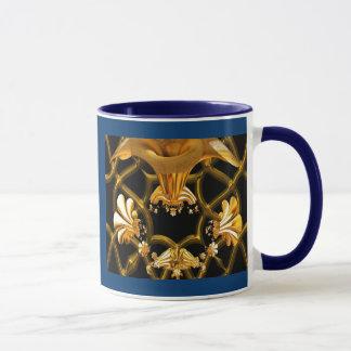 GoldStd004a Mug