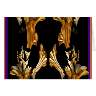 GoldStd015 Card