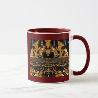 GoldStd017a Mug