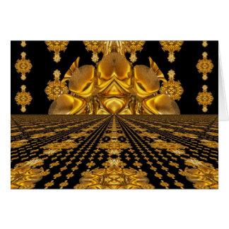GoldStd020a Card