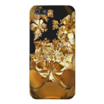 GoldStd022 iPhone 5 Protector