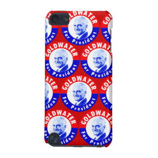 Goldwater 1964 para el presidente