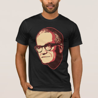 Goldwater Customizable Quote T-Shirt