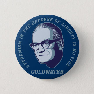 Goldwater Quote Button