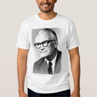 Goldwater T Shirt