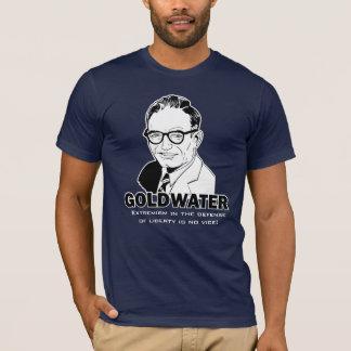 Goldwater T-Shirt - Customize it!