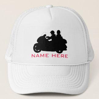 Goldwing Hat