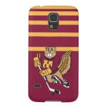 Goldy Hockey Galaxy S5 Case