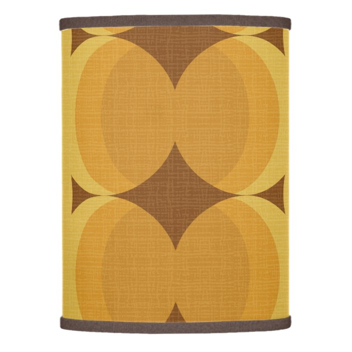 Goldy Lamp Shade Zazzle Com