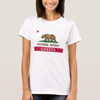 Goleta California T-Shirt