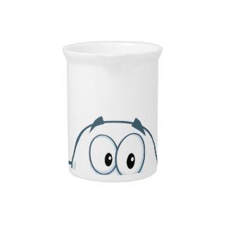 golf3 pitcher