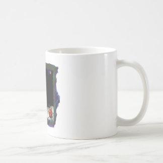 golf82 coffee mug