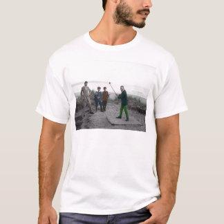 Golf 1907 T-Shirt