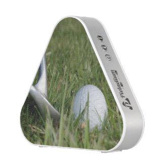 golf-22 altavoz