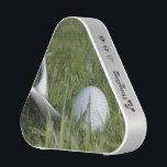 "golf-22 bluetooth speaker<br><div class=""desc"">Speaker</div>"