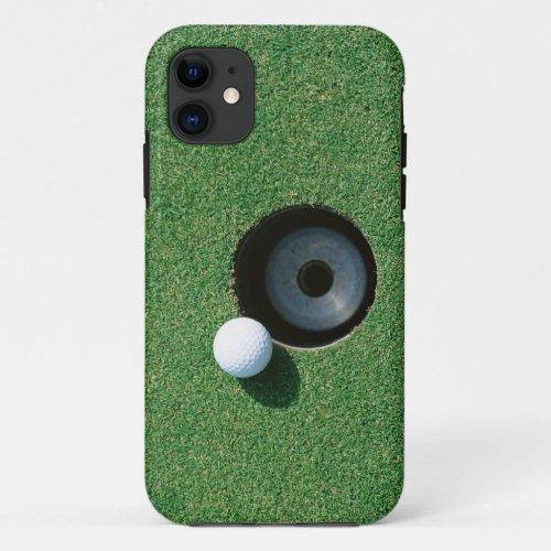 Golf 2 Phone Case