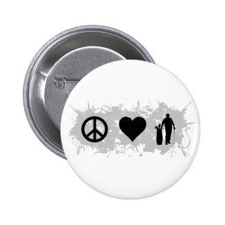 Golf 2 pins