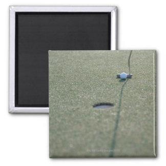 Golf 3 magnet