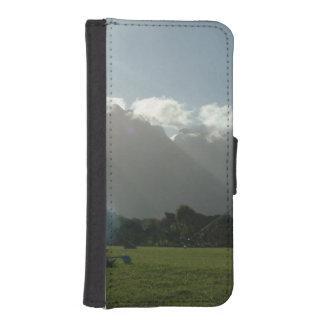 golf-95.jpg billetera para iPhone 5