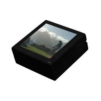golf-95.jpg gift box