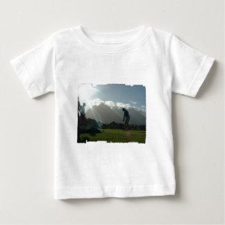 golf-95.jpg shirts