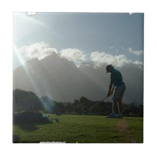 golf-95.jpg tile