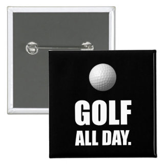 Golf All Day Button