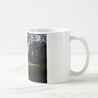 Golf Anyone Coffee Mug