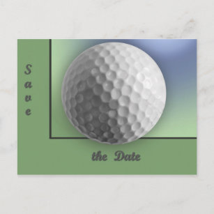gaming save the date gifts on zazzle. Black Bedroom Furniture Sets. Home Design Ideas