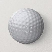 golf ball button