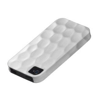 Golf Ball Case-Mate iPhone 4 Case