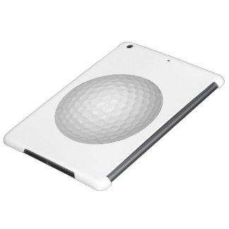 Golf Ball Case For iPad Air