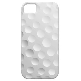 Golf Ball Case For iPhone 5/5S
