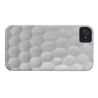 Golf Ball Iphone 4 4S Case