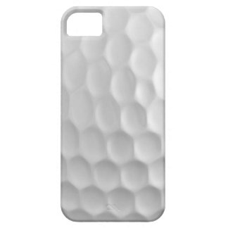 Golf Ball Iphone 5 Case-Mate Case iPhone 5 Covers