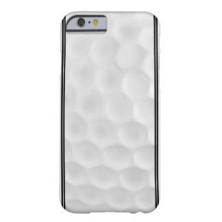 Golf Ball iPhone 6 case iPhone 6 Case