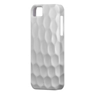 Golf Ball Iphone iPhone 5 Cover