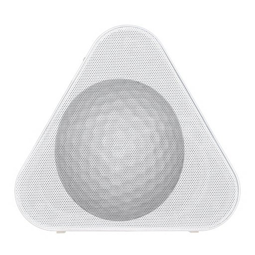 Golf Ball Bluetooth Speaker
