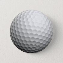Golf Ball Pin