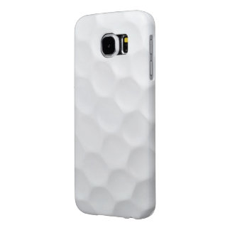 Golf Ball Samsung Galaxy S6 Case