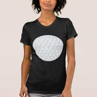Golf Ball T-Shirt