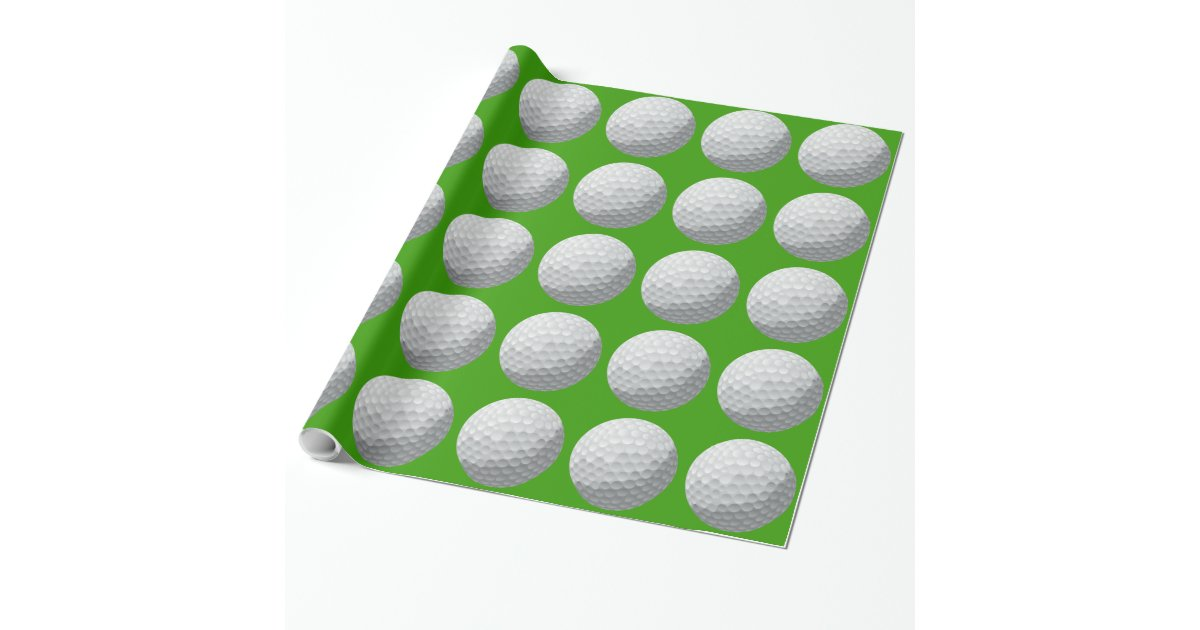 golf ball industry essay Callaway golf company i industry and competitive analysis callaway golf  company  mathematics of golf: the golf ball and golf club essay.