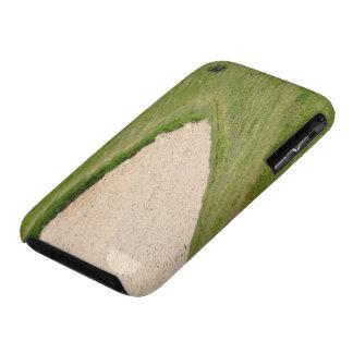 Golf Bunker Case-Mate iPhone 3 Case
