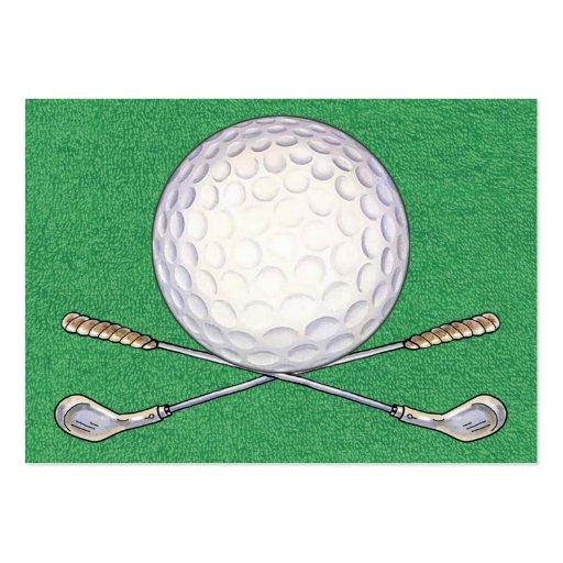 Golf pro business card templates bizcardstudio golf business card srf colourmoves